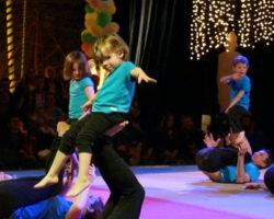 sensibilisation-arts-du-cirque-parent-enfant-ans_436115