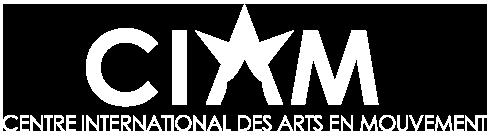 e972c526db738 Home - Centre International des Arts en Mouvement