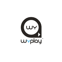 LOGO WYPLAY