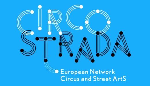 Circostrada Network