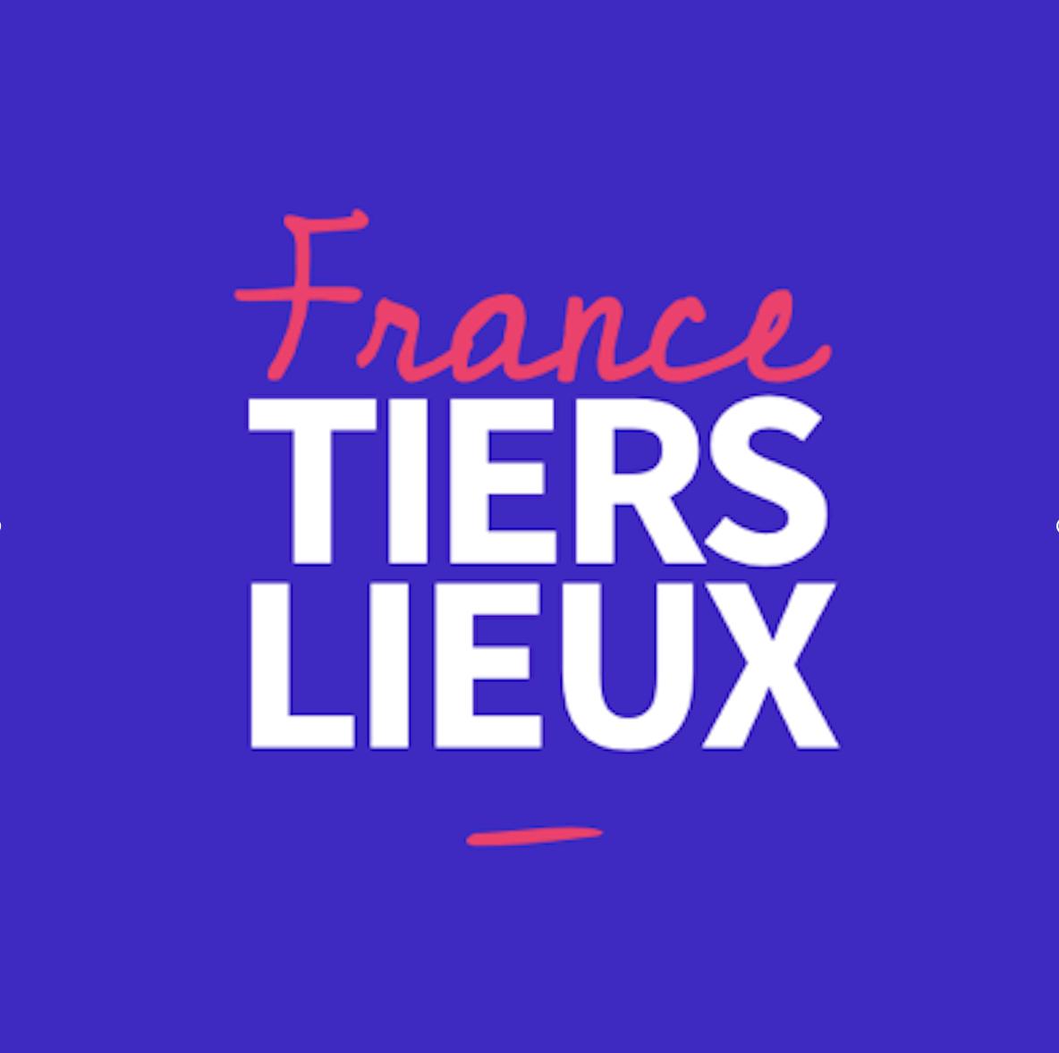 France Tiers Lieux