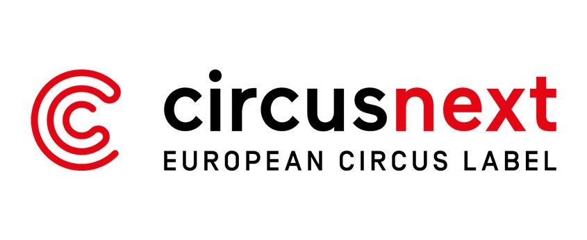 circusnext